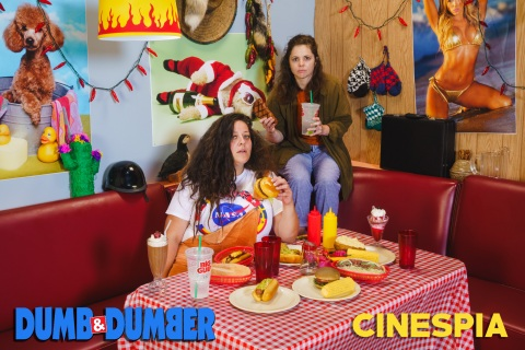 Dumb-Dumber-0339