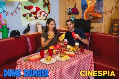 Dumb-Dumber-0341