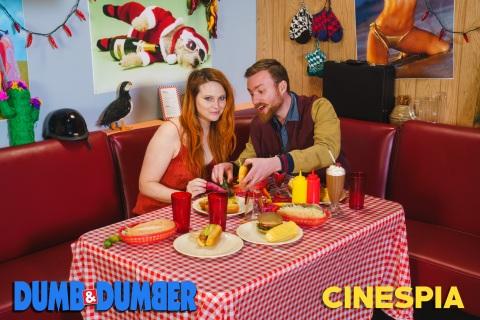 Dumb-Dumber-0344