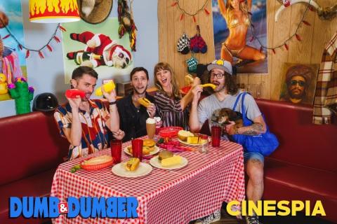 Dumb-Dumber-0355