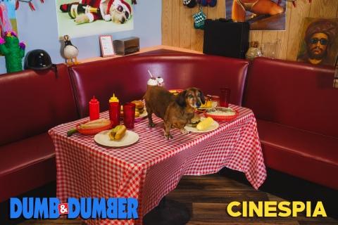 Dumb-Dumber-0361