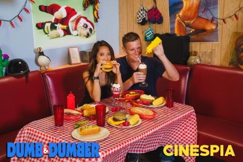 Dumb-Dumber-0373
