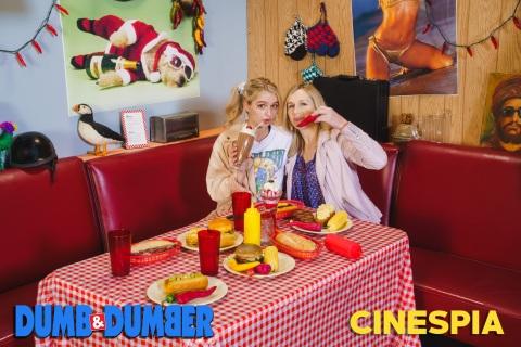 Dumb-Dumber-0443