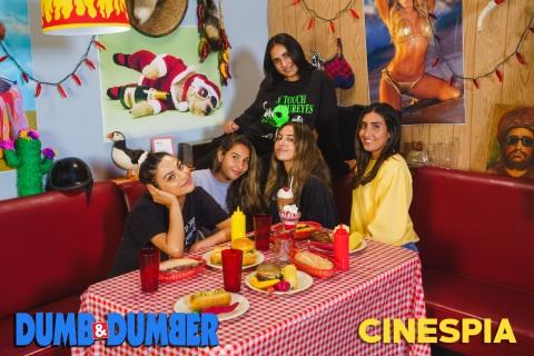 Dumb-Dumber-0447