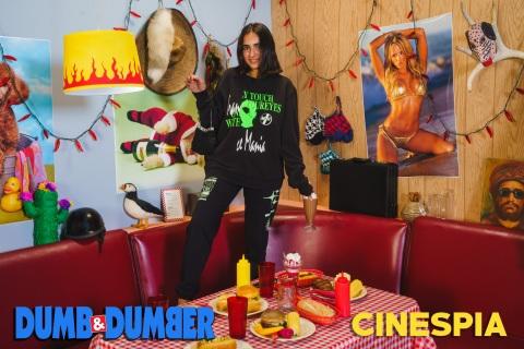Dumb-Dumber-0449