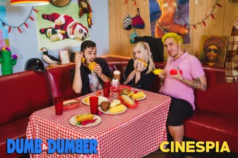 Dumb-Dumber-0457