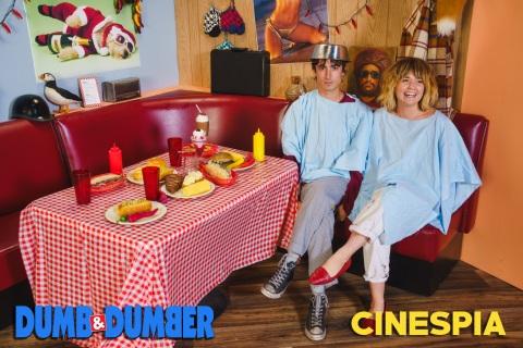 Dumb-Dumber-0463