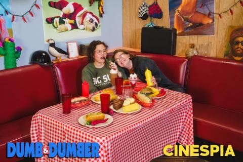 Dumb-Dumber-0467