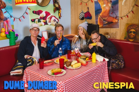 Dumb-Dumber-0472