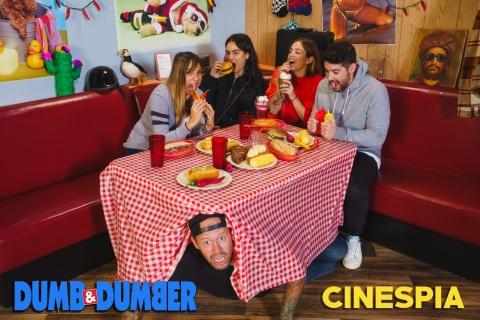 Dumb-Dumber-0483