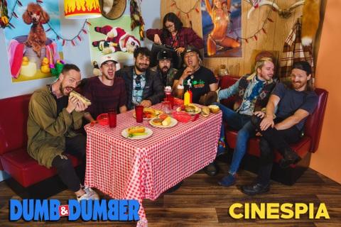 Dumb-Dumber-0494