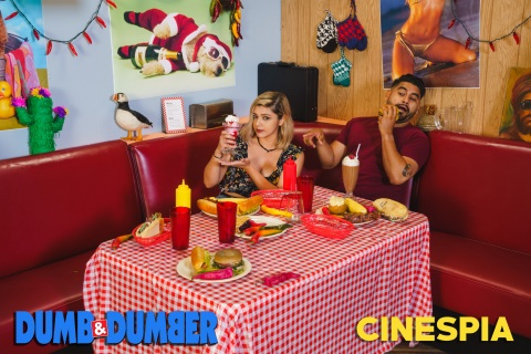 Dumb-Dumber-0504