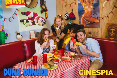Dumb-Dumber-0511