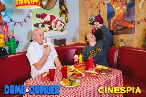 Dumb-Dumber-0516