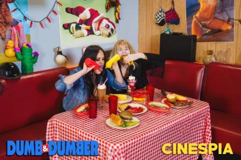 Dumb-Dumber-0520
