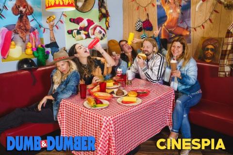 Dumb-Dumber-0559