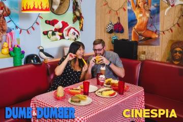 Dumb-Dumber-0124