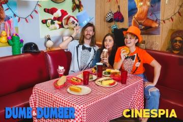 Dumb-Dumber-0156