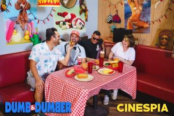 Dumb-Dumber-0163