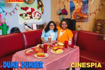 Dumb-Dumber-0200