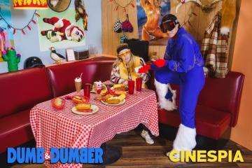 Dumb-Dumber-0216