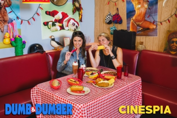 Dumb-Dumber-0220
