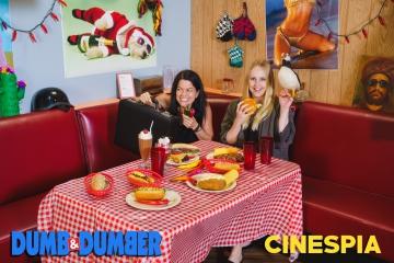 Dumb-Dumber-0221