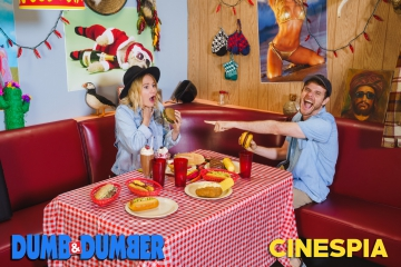 Dumb-Dumber-0230