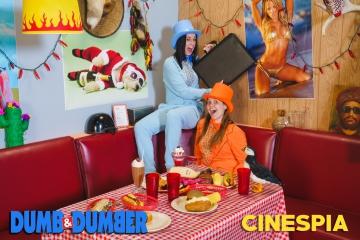 Dumb-Dumber-0253