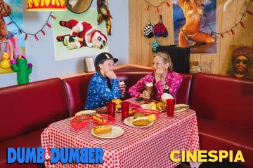Dumb-Dumber-0265