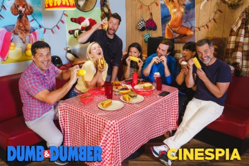 Dumb-Dumber-0281