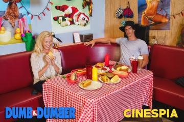 Dumb-Dumber-0288