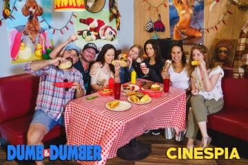 Dumb-Dumber-0291