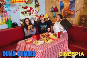 Dumb-Dumber-0296