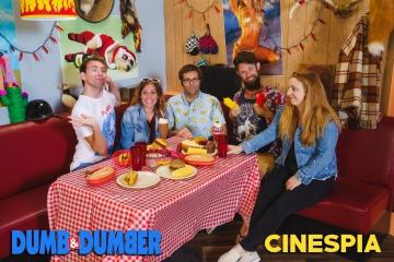 Dumb-Dumber-0312