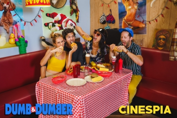 Dumb-Dumber-0316