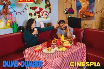 Dumb-Dumber-0317