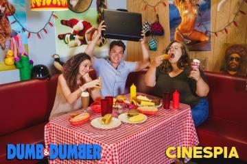 Dumb-Dumber-0325