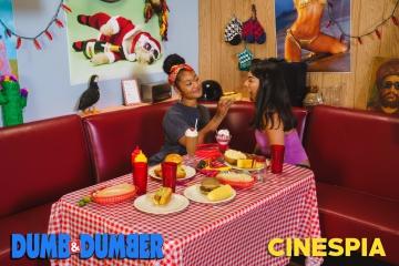 Dumb-Dumber-0350