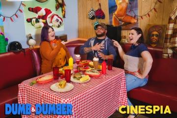Dumb-Dumber-0364