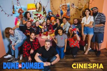 Dumb-Dumber-0366