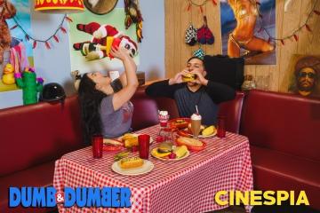 Dumb-Dumber-0371