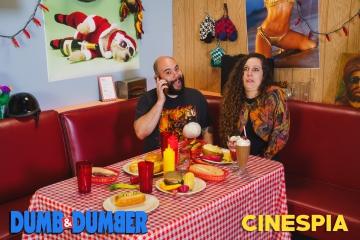 Dumb-Dumber-0384