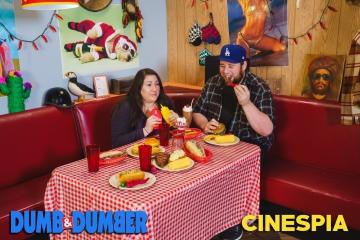 Dumb-Dumber-0454