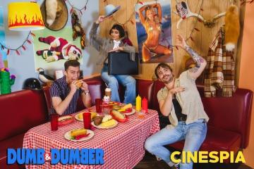 Dumb-Dumber-0461