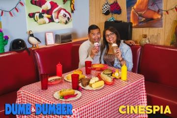 Dumb-Dumber-0480