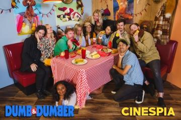 Dumb-Dumber-0491