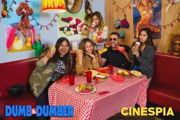 Dumb-Dumber-0500
