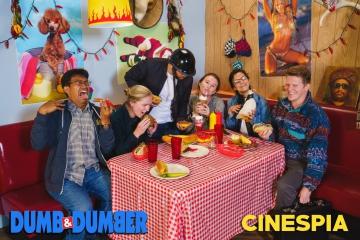 Dumb-Dumber-0510