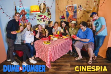Dumb-Dumber-0533